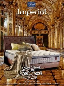 Promo-Springbed-Elite-Bandung-Imperial