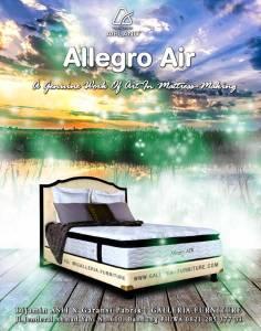 Review-Kasur-Airland-Allegro-Air