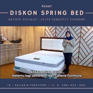 Review-Springbed-Elite-Serenity-Supreme