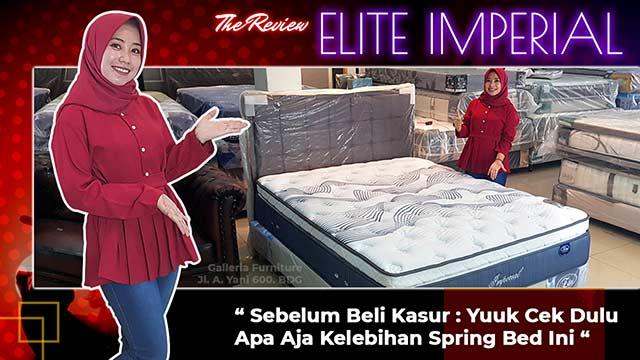 Review-Kasur-Springbed-Elite-Imperial