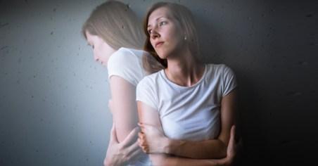 Risultati immagini per sintomi diagi malesseri