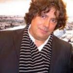 Jonathan Guaitamacchi