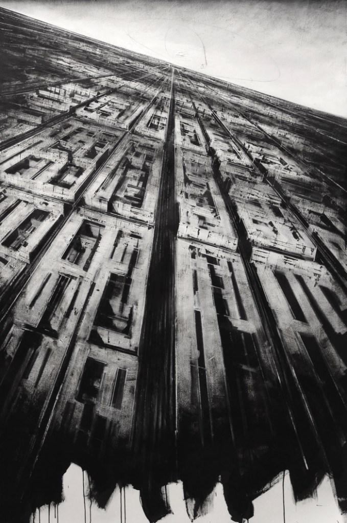 Jonathan-Guaitamacchi-150x100-cm