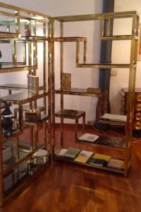 E' tutto oro quello che luccica | Galleria Consadori, Settembre 2013
