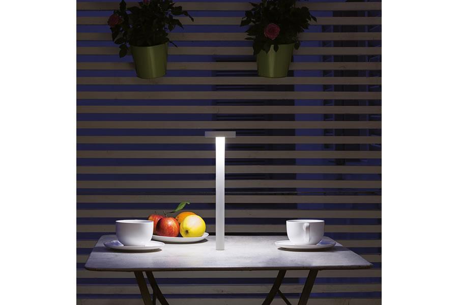 Lampada Tet a Tet by Davide Groppi  Galleria MIA Eshop