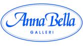 Galleri Annabella