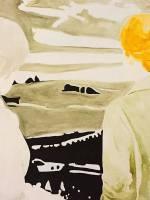 ne-limagine-mia-i-cm-112×1525-olio-su-tela-2016