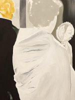ne-limagine-mia-ix-cm-112×1525-olio-su-tela-2016