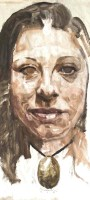 prove-di-immagine-1-olio-su-carta-120×75