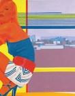 Senza titolo, Ingrami, 200×287, olio su tela