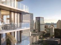 Galleria International Realty | Fort Lauderdale, FL ...