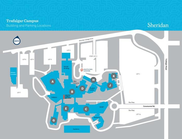 Trafalgar_Campus_Map_2017