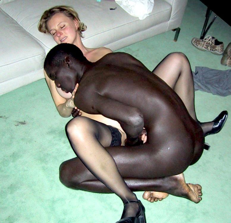 white wife black jamaican tube sex