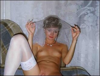 beautiful naked white girls