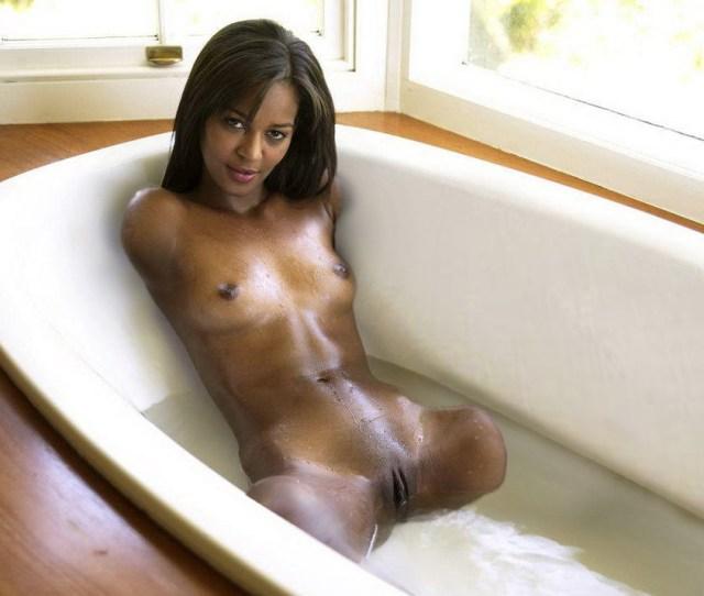 Tits Topless Sexy Lesbians