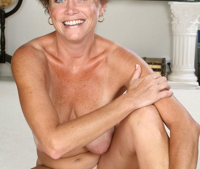 Women 60 Porn Old Year