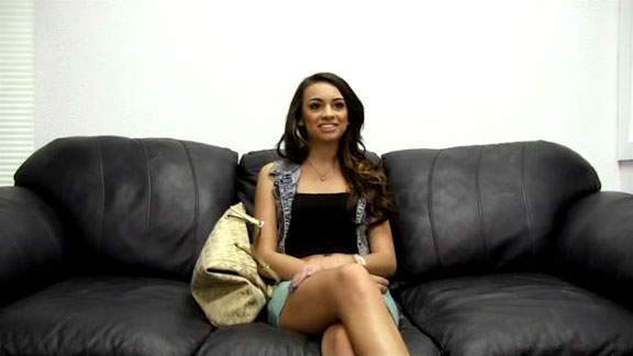 Backroom Casting Couch Charlotte