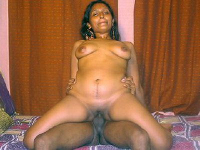 nude indian girl pussy clean