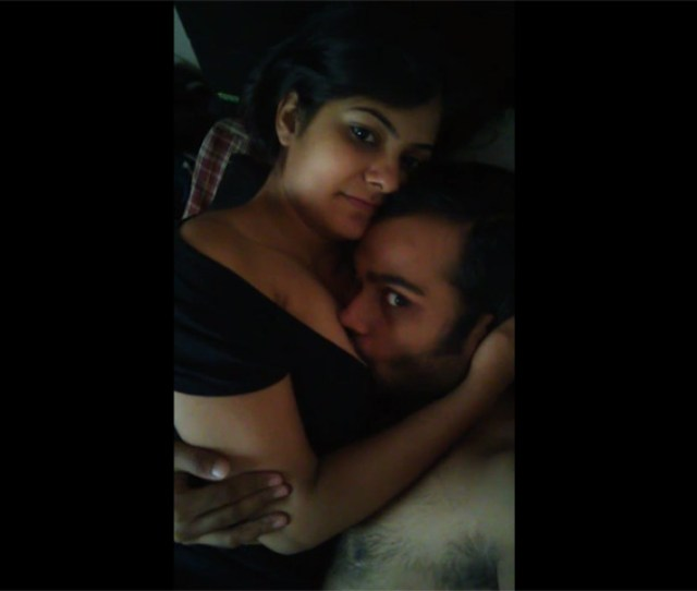 Indian Sex Scandal Videos Homemade Indian Sex Mms Of Indian Bhabhi Indian Babes Indian Wifes And Hot Indian Aunty