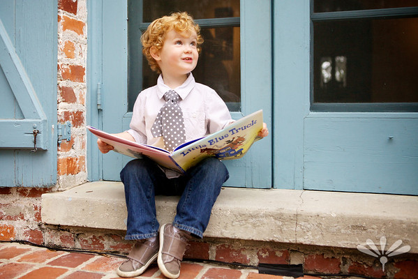 book lover- Jay 3 years