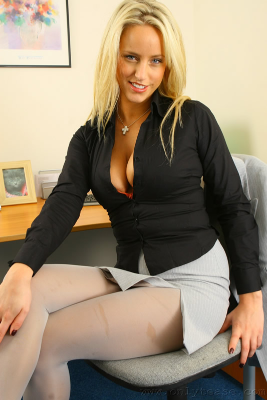 Stockings Factor  stocking sex pantyhose porn nylon
