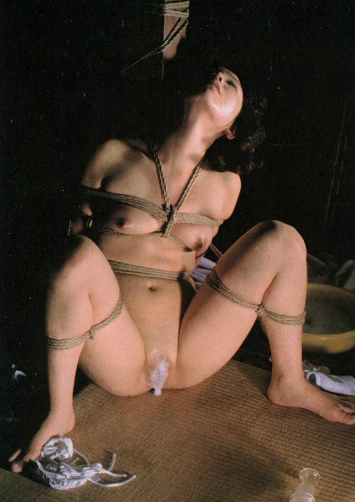 Femdom punishment for her slave stories