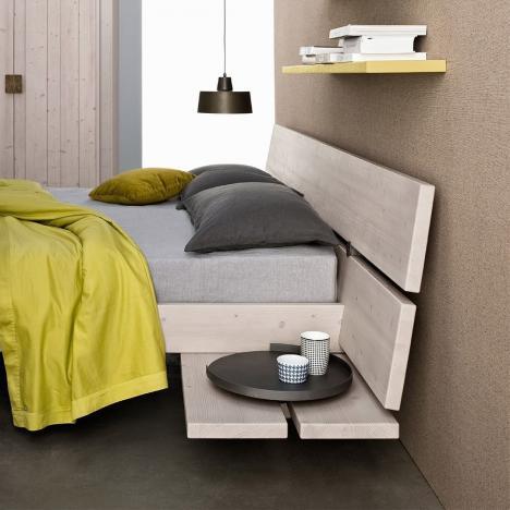 Questa volta vi propongo un focus su una stanza della casa: Calorosa E Ottimista E Questa La Combinazione Di Colori Scelta Da Pantone Per Il 2021 Milleunadonna