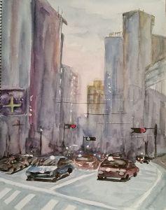 20160130_cars