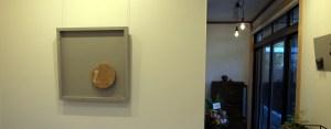 ギャラリー水嶋の廊内 3