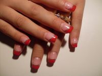 Gel Nail Gallery | Joy Studio Design Gallery - Best Design