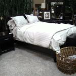 costco home - modus furniture 5pc queen bedroom set nouveau II
