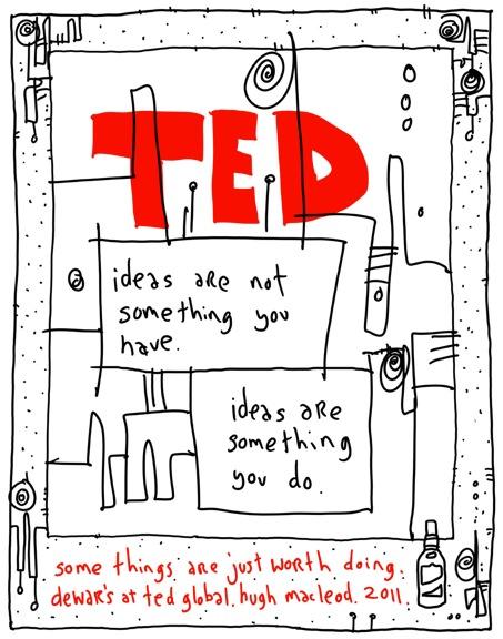 Ideas Are.jpg