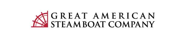 Great American Steamboat Company