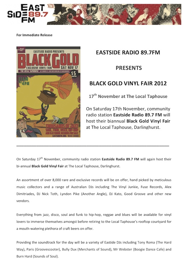 Eastside_Radio_Black_Gold_Vinyl_Fair_Press_Release__Nov_Pg_1.2.jpg