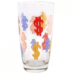 Amy Sedaris Money Cooler