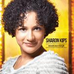 Sharon Kips - Onvoorwaardelijk