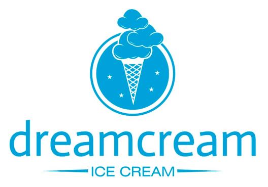 Rukmini Foundation is Looking for Help. Volunteer for Summer Ice Cream Scooping