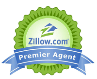 Have you Seen our Zillow Reviews?