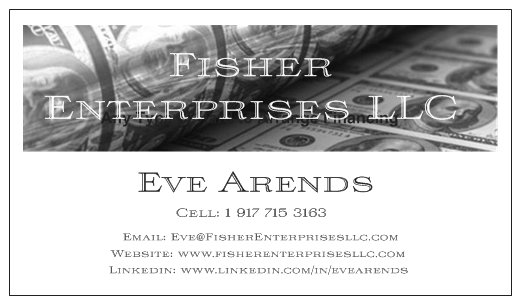 Reciprocal Easements by Prescription - Washington Attorney