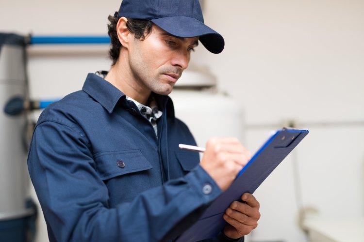 Técnico-profesional-en-mantenimiento-de-hoteles_presencial