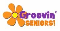 Groovin' Seniors