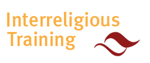 Interreligious Training