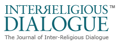 Journal of Inter-Religious Dialogue