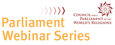 Parliament Webinar Series