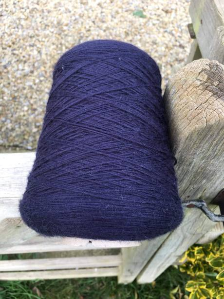 4 Ply Merino wool