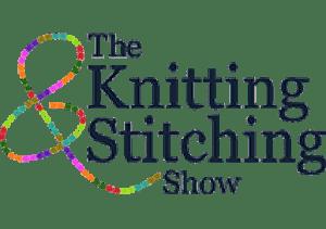 The Knitting & Stitching Show