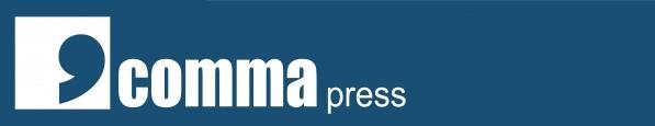 Comma Press