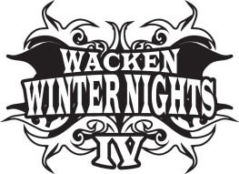 Wacken Winter Nights Logo