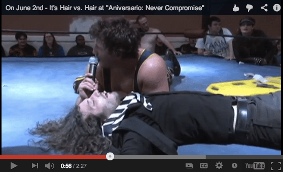 Loudspeaker vs Donst