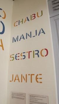 Você conhece os vários sotaques do Brasil? 9